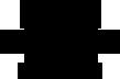 dark-logo-2
