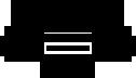 dark-logo-3