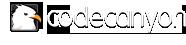logo-dark-6a7f392c4c7d95ccee037981bf22cd2d