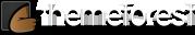 logo-dark-8e9f520f0a87ee3b0d94dd0fdd289e59