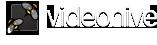 logo-dark-8ff2f6f3ff767625d7e7f476576928b2