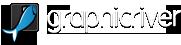logo-dark-bf78e5f842a37547fd2c35a3d832e1a3